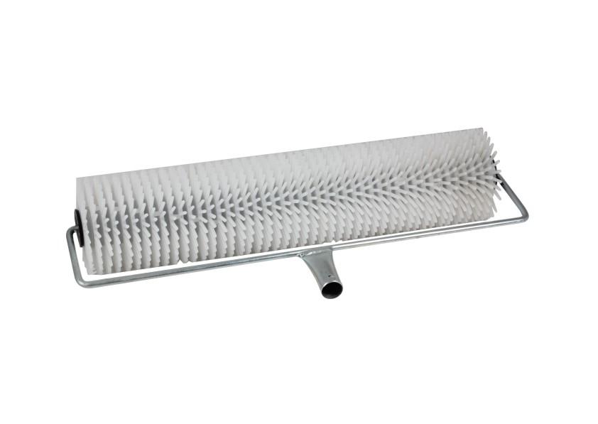 Stachel.-Entlüftungswalze Kubala 123x500mm |Artikel Nr. 1622