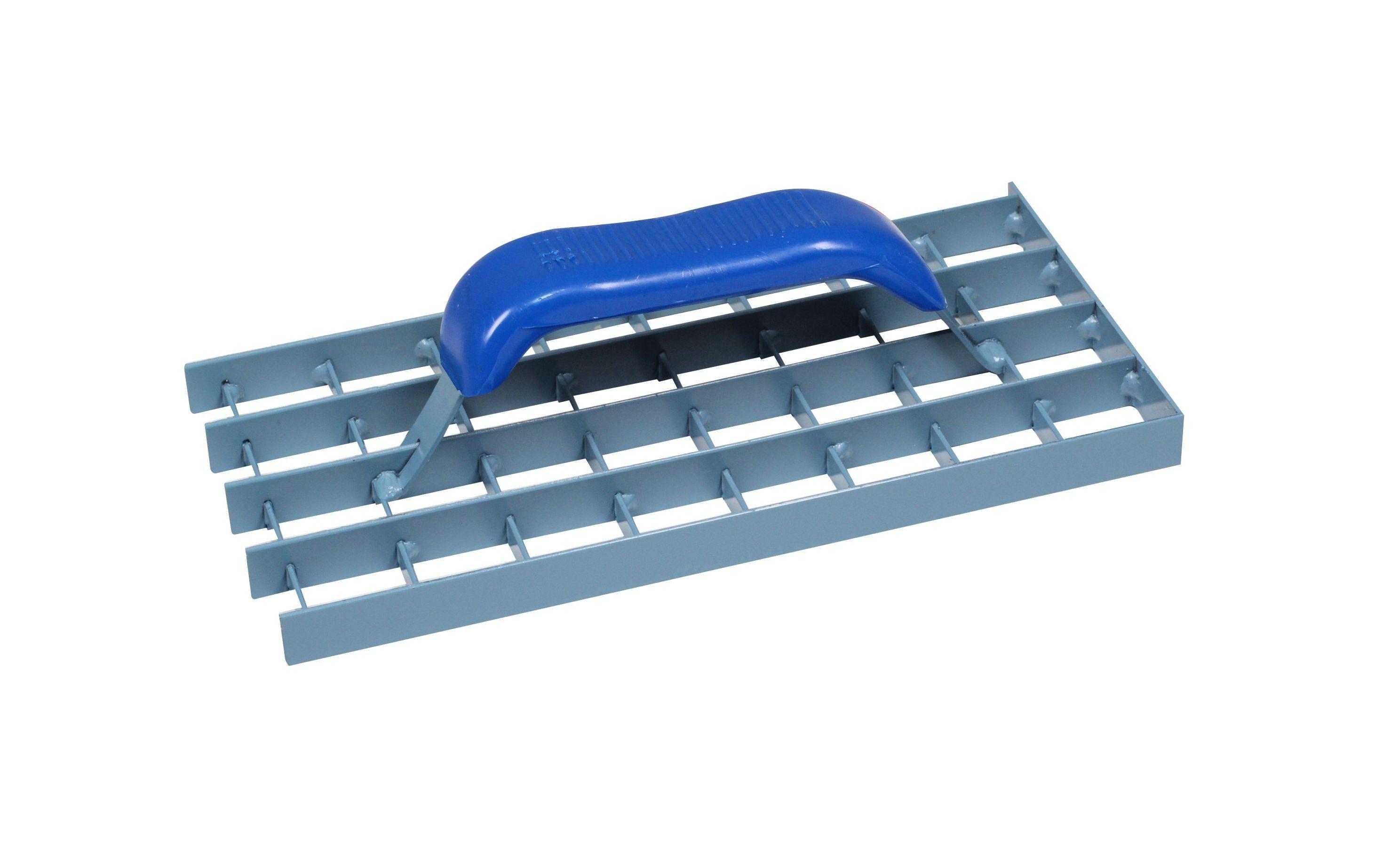 Gitterrabott, Stahl Kubala 345 x 215mm |Artikel Nr. 1400
