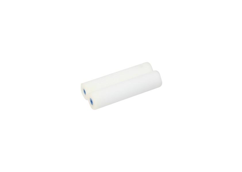 Schaumstoffrolle Kubala 100mm (2St) |Artikel Nr. 4171