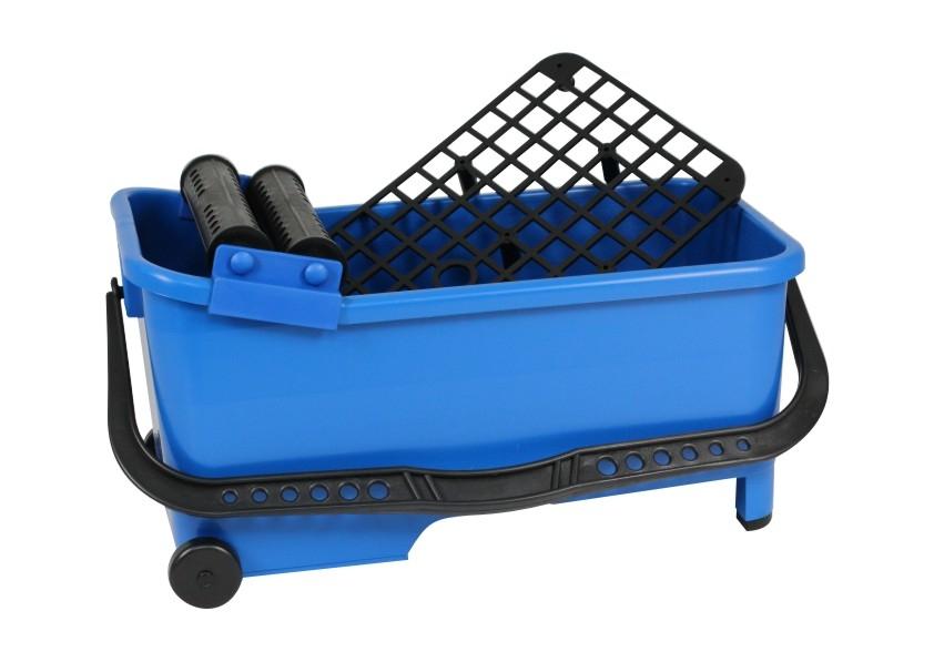 Fliesenleger Waschset Kubala - mini 9907 |Artikel Nr. 9907