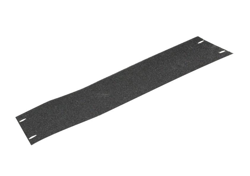 Ersatzschleifpapier zu Kubala 0322 200 x 600 mm  Artikel Nr. 1616
