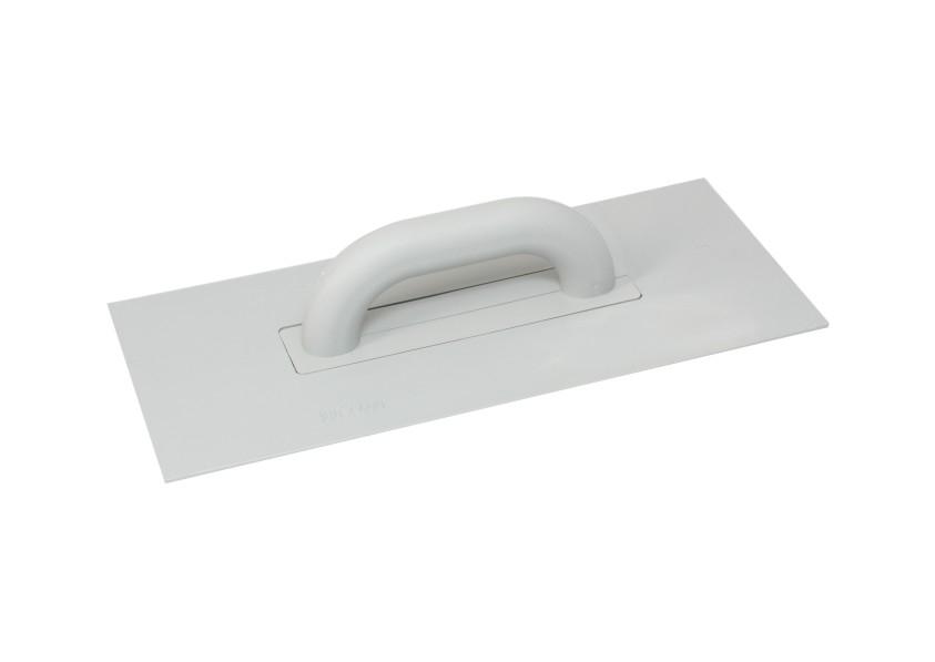 Kunststoff-Reibebrett Kubala 130 x 270 mm |Artikel Nr. 0305